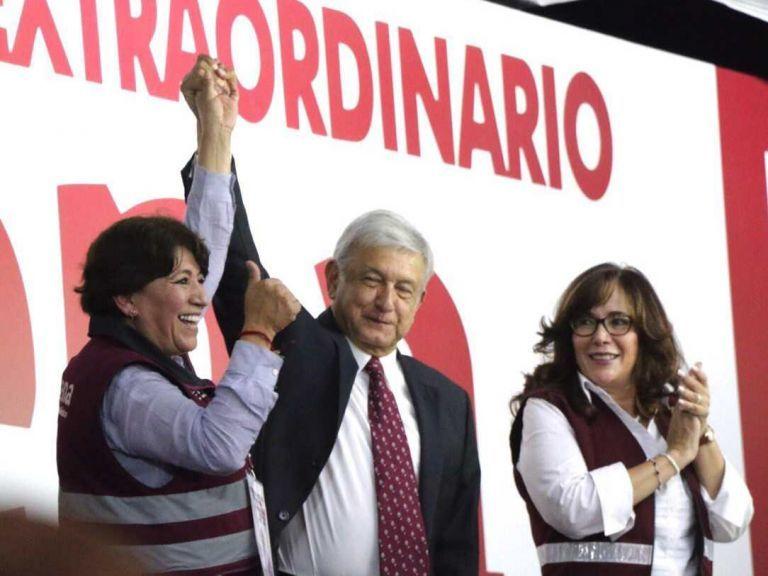 El PRI retiene bastiones pero no sale indemne en comicios estatales mexicanos