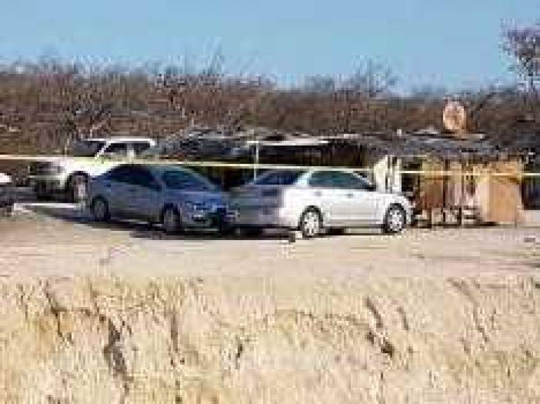 18 cuerpos en total encontrados en las fosas clandestinas de San José
