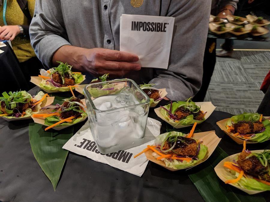 impossible-foods-lanza-carne-de-cerdo-elaborada-con-plantas-y-promete-chorizo