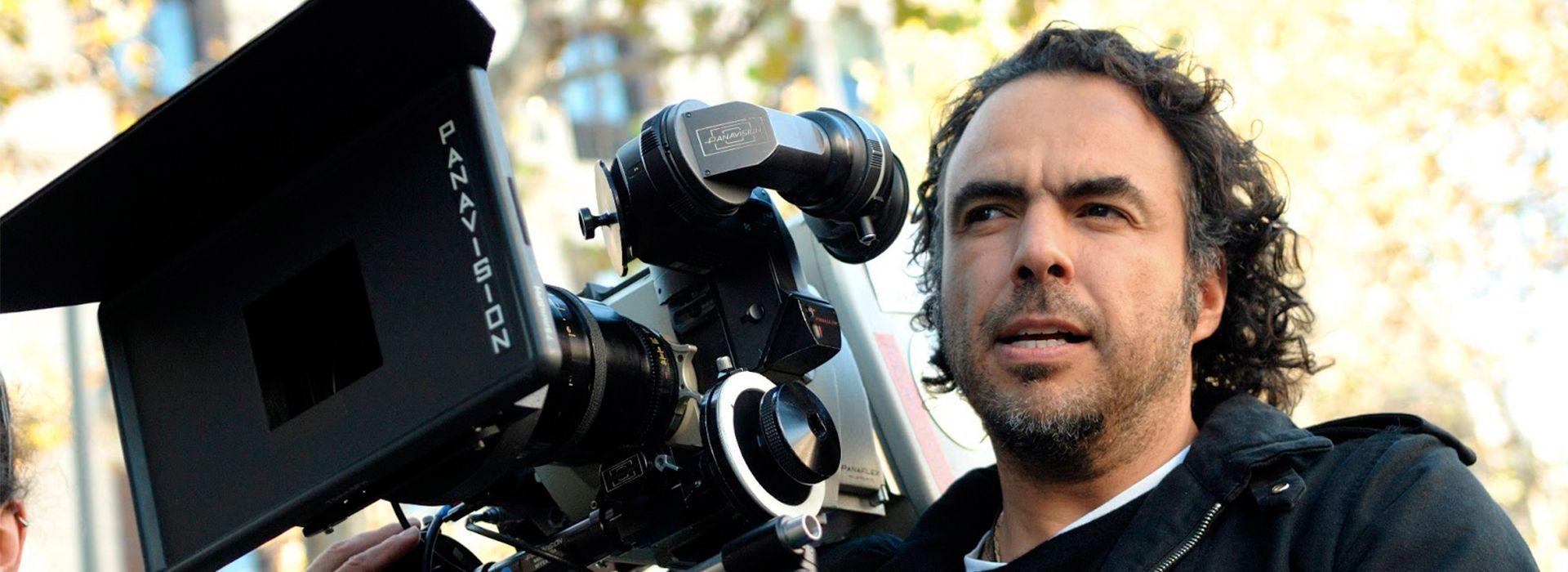 México mejora su imagen internacional a través de sus cineastas