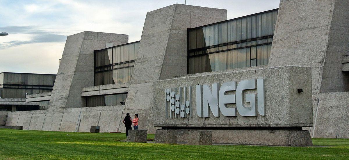INEGI-desempleo