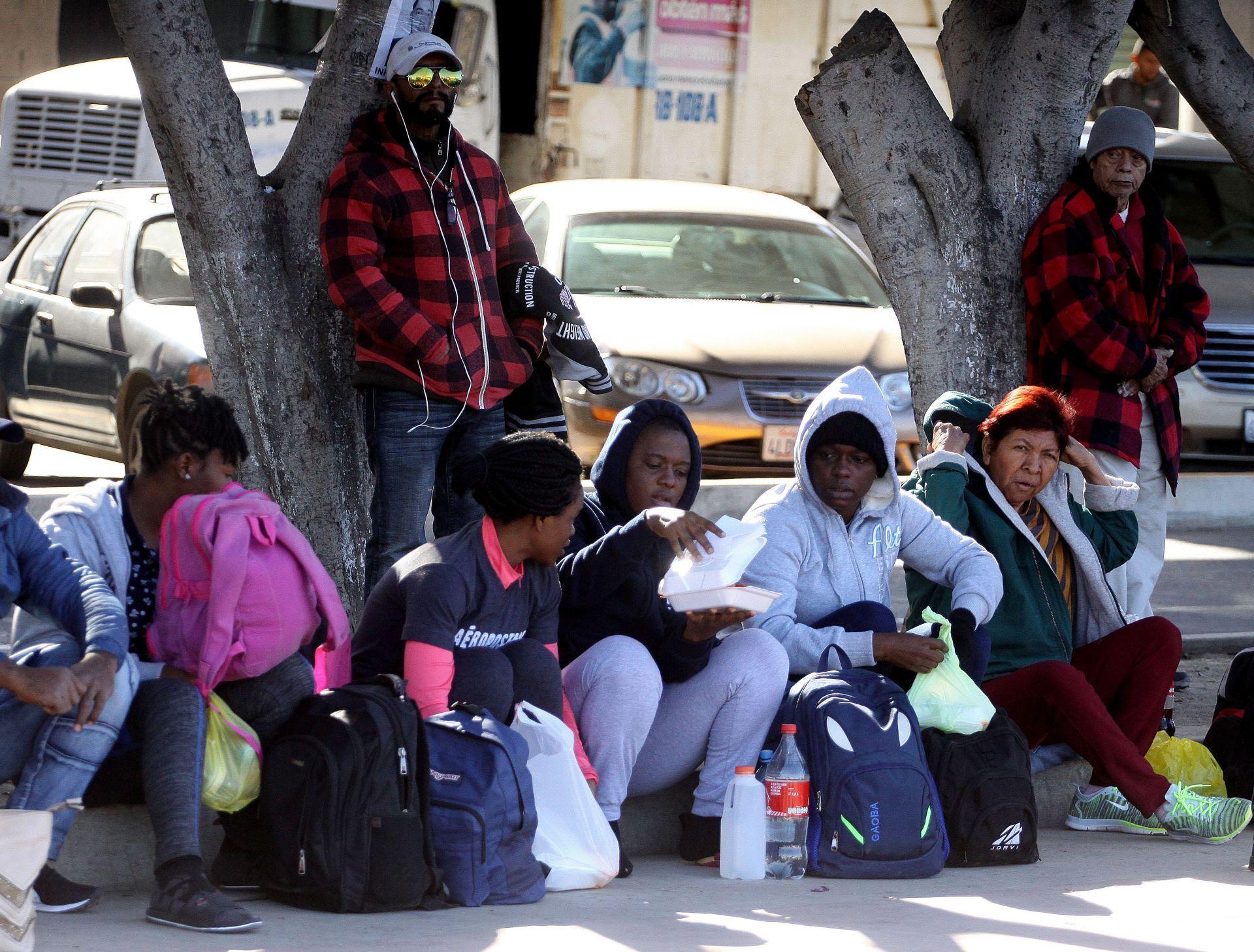 inmigrantessudamericanossequedanenmexico
