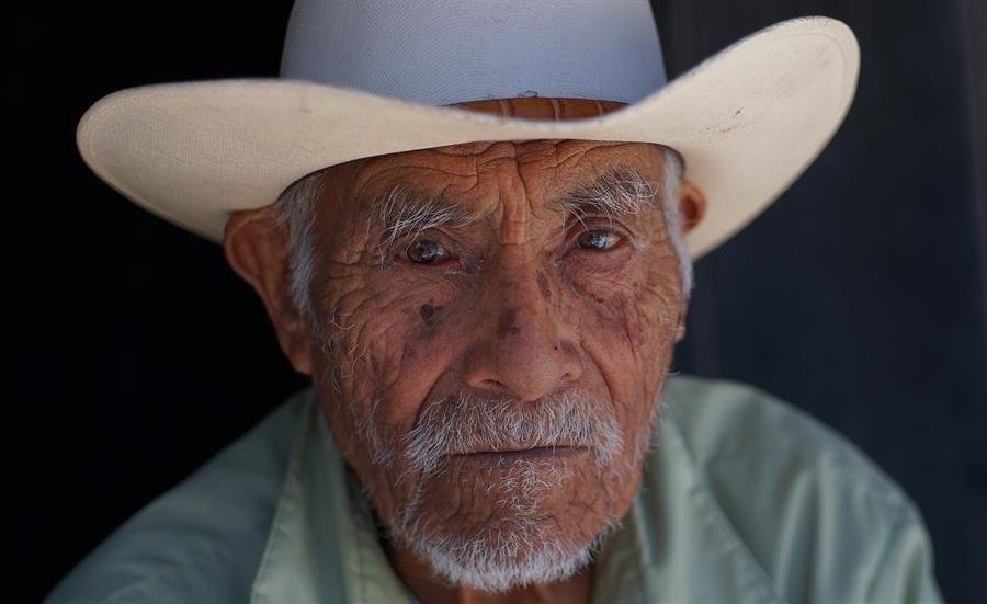 ixcateco-idioma-indigena-que-agoniza-con-seis-hablantes-en-mexico