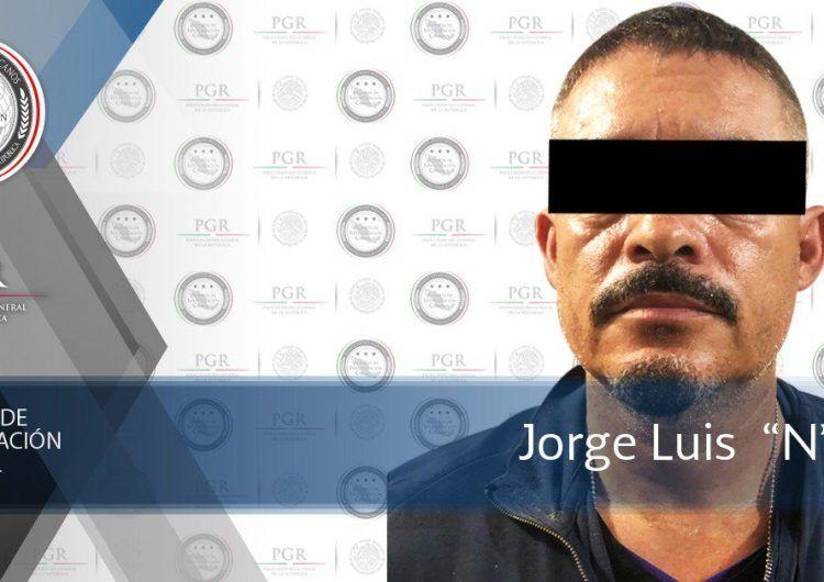 Jorge-Luis-Sierra-alias-el-Orejón-CJNG