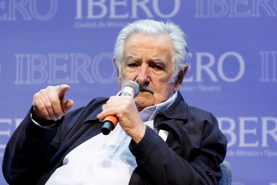 jose-mujica-se-reune-con-evo-morales-durante-su-visita-a-la-ciudad-de-mexico