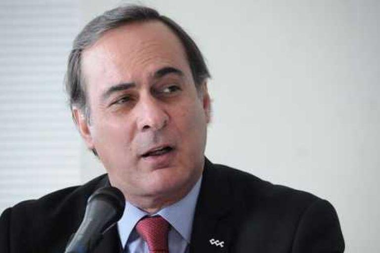 Empresarios mexicanos: Negociación de TLCAN detonará potencial de la región