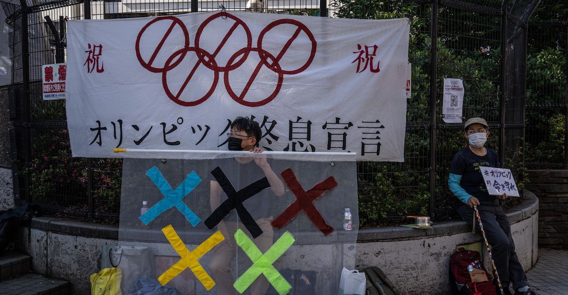 juegos-olimpicos-tokio-cancelacion