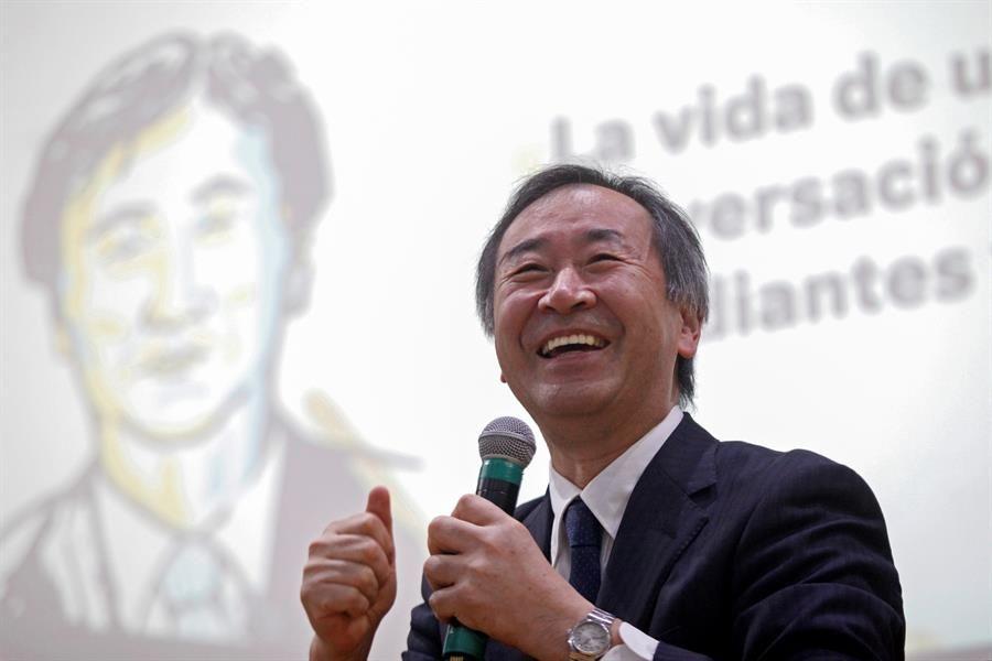 la-ciencia-es-fundamental-para-la-humanidad-dice-el-japones-takaaki-kajita
