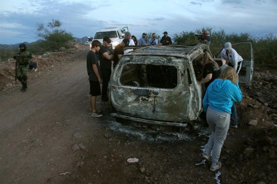 la-linea-cartel-responsable-de-matanza-de-familias-mormonas-en-mexico