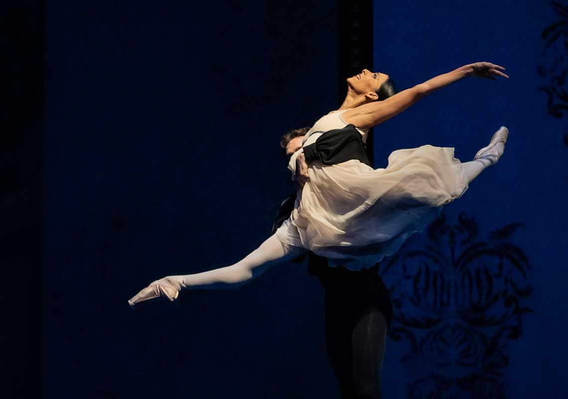 la-prestigiosa-bailarina-mexicana-elisa-carrillo-premiada-en-eslovaquia