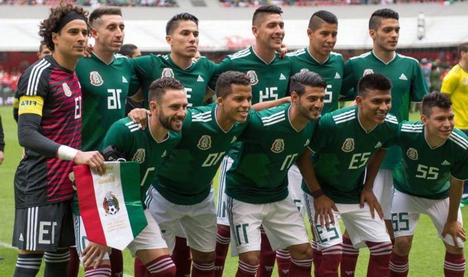 la-seleccion-mexicana-inicio-su-concentracion-rumbo-a-la-liga-de-naciones
