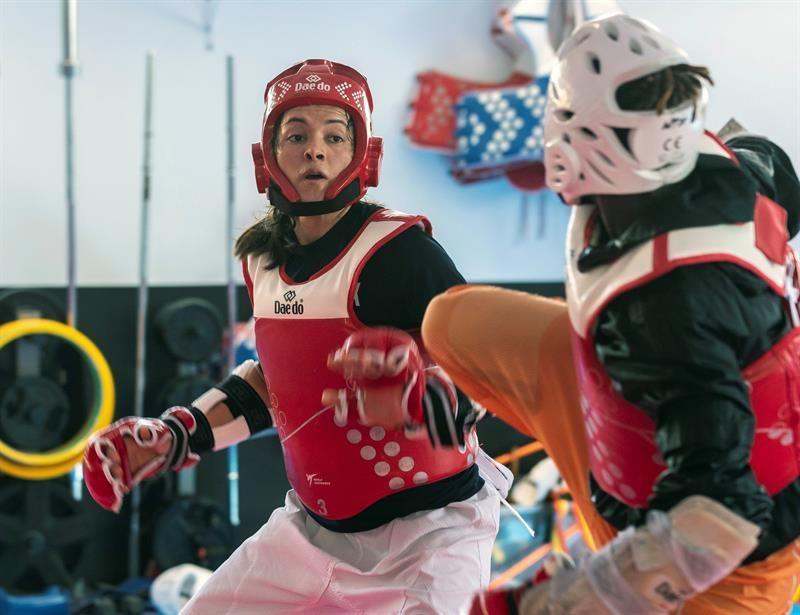 la-triple-medallista-olimpica-maria-espinoza-encabeza-equipo-a-los-mundiales