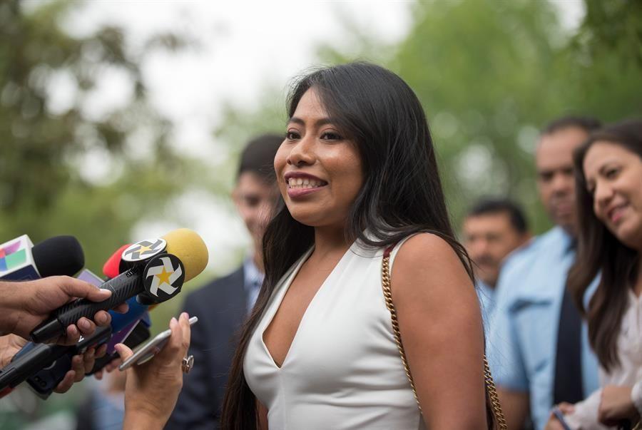 la-unesco-nombra-a-la-mexicana-yalitza-aparicio-embajadora-de-buena-voluntad