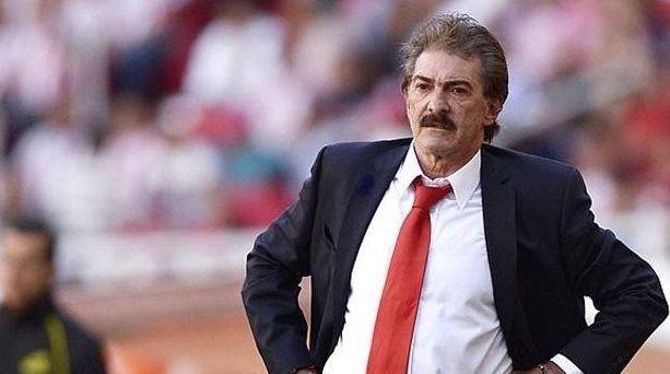 la-volpe-dice-que-en-mexico-hay-equipos-que-juegan-horrible-y-estan-arriba