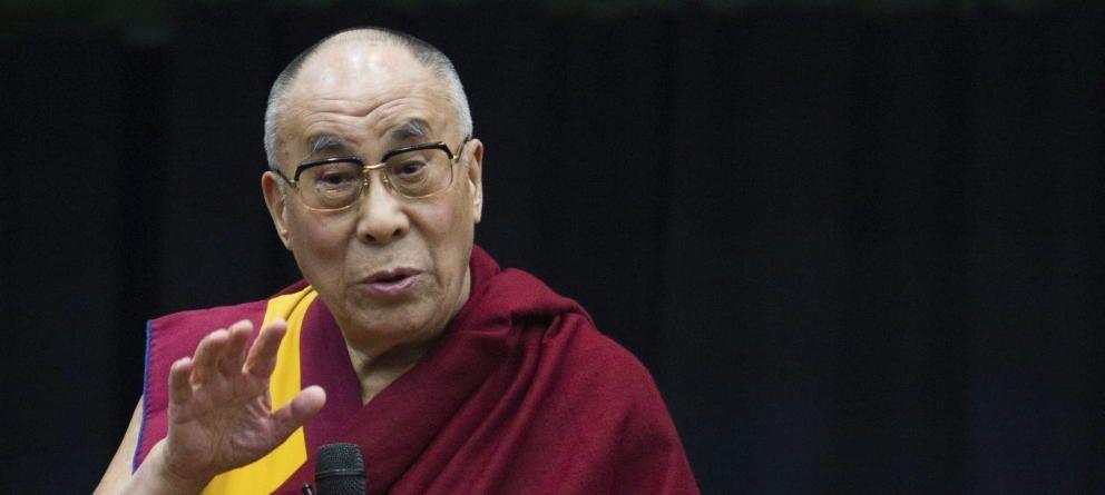 las-lecciones-que-enseno-el-dalai-lama-a-silicon-valley-por-medio-millon-de-dolares