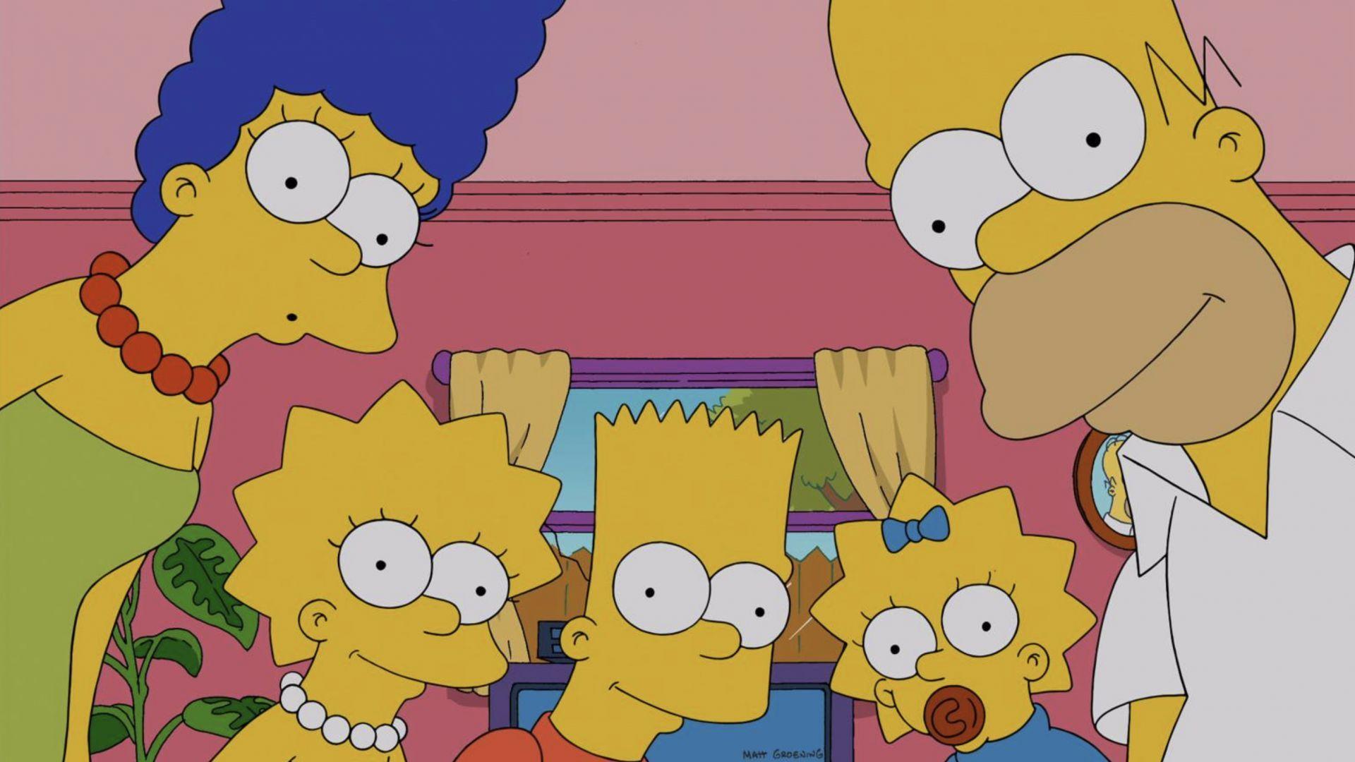 Los-Simpson-30-años