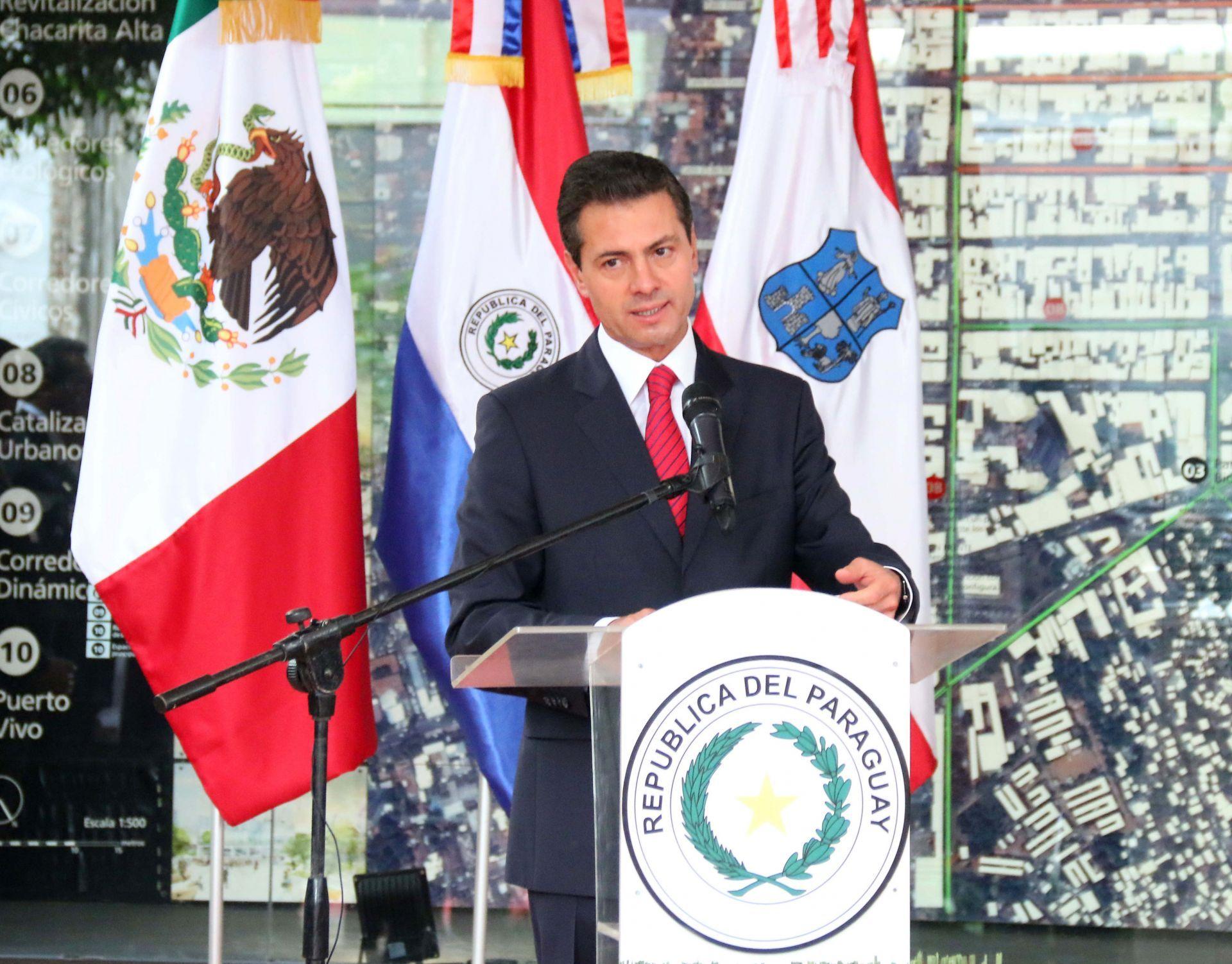 lpresidentedeMéxico,EnriquePeñaNieto