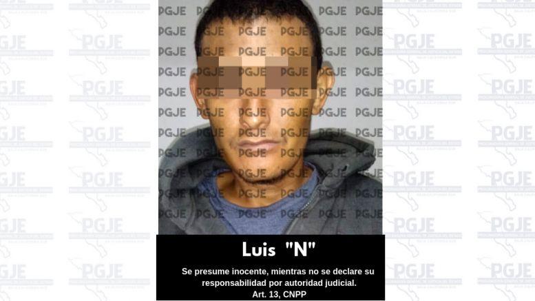 LUIS-_N_