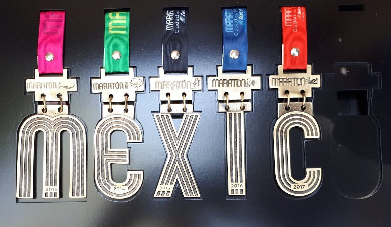 Maraton-CdMx-2018-A