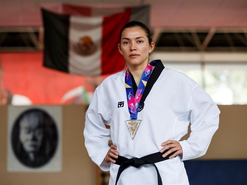 maria-espinoza-encabeza-equipo-mexicano-de-taekwondo-para-grand-prix-de-roma