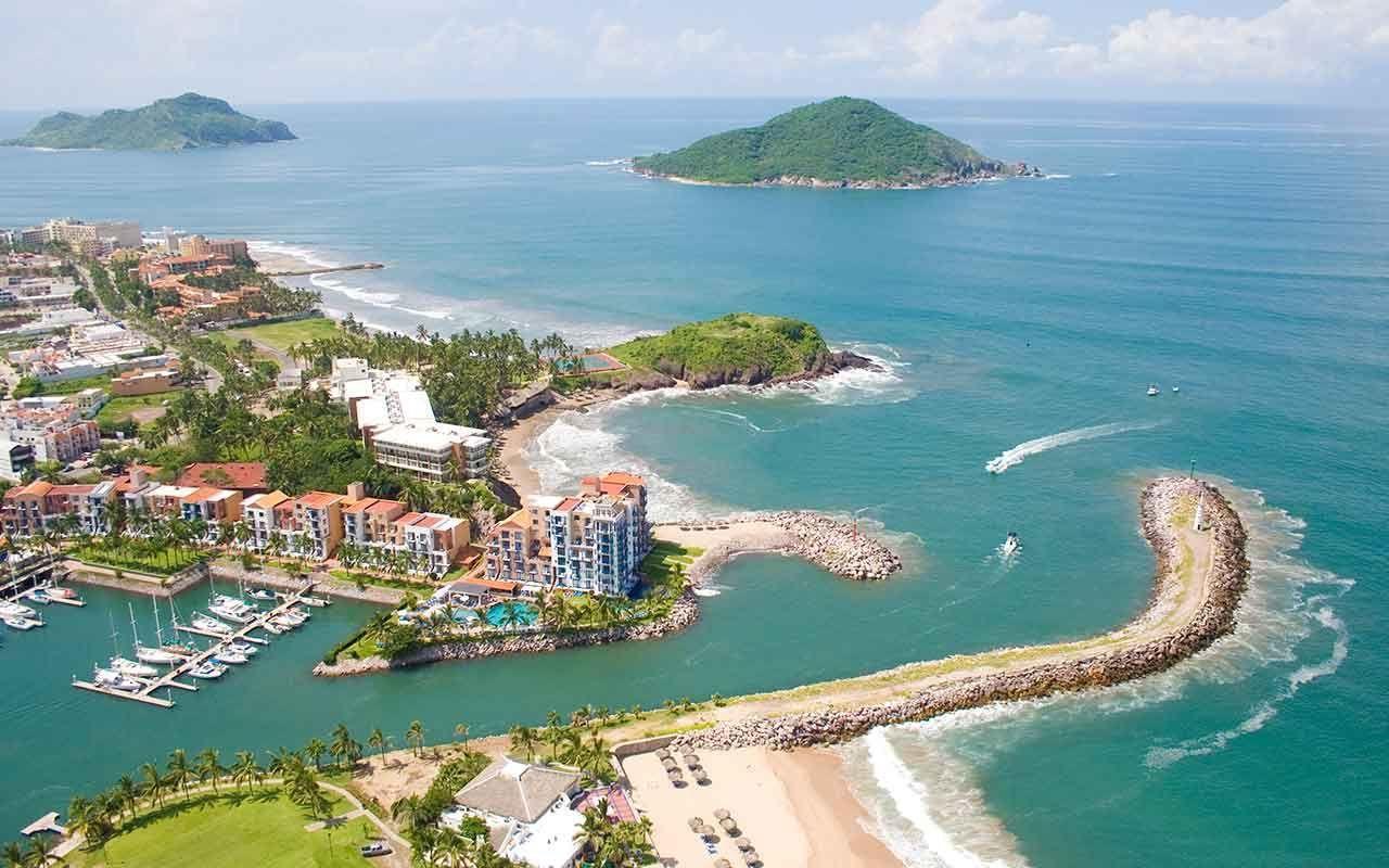 Sinaloa se presenta en España como destino confiable para inversión y turismo
