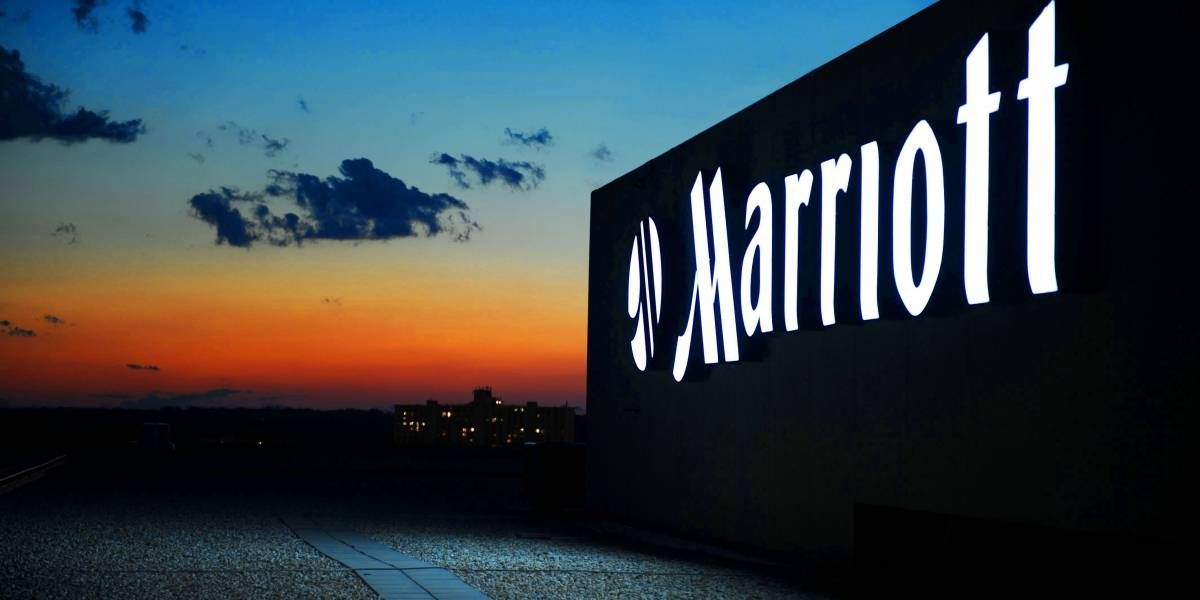 marriott-hack