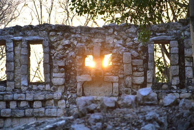 mascaron-maya-anuncia-la-temporada-de-siembra-en-el-sureste-de-mexico