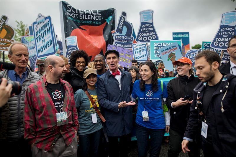 Mensajes-de-la-primera-marcha-global-por-la-ciencia