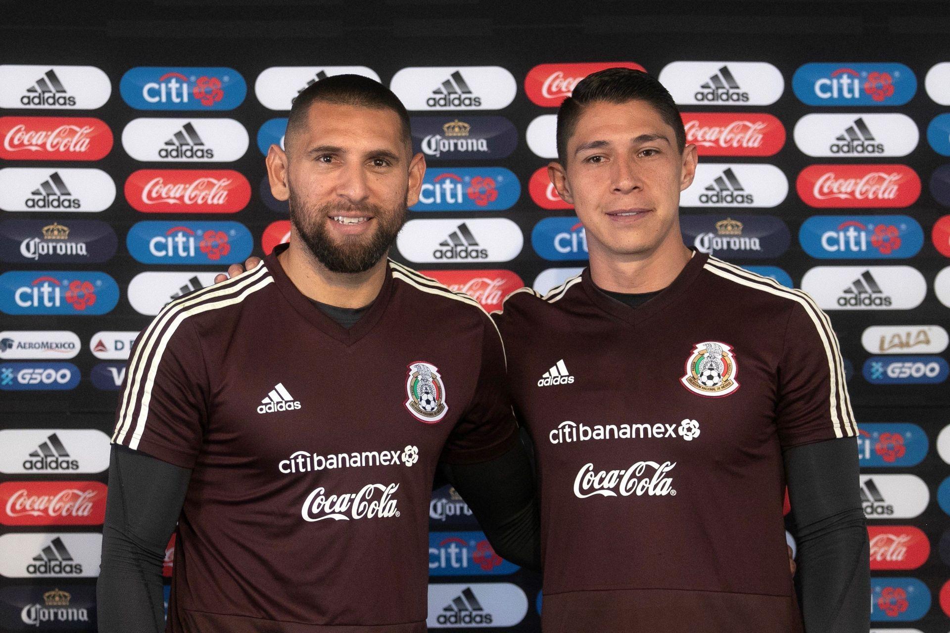 mexico-anuncia-su-equipo-para-la-copa-oro-con-ocho-jugadores-del-extranjero