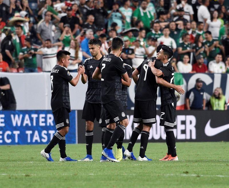 mexico-enfrentara-a-argentina-el-10-de-septiembre
