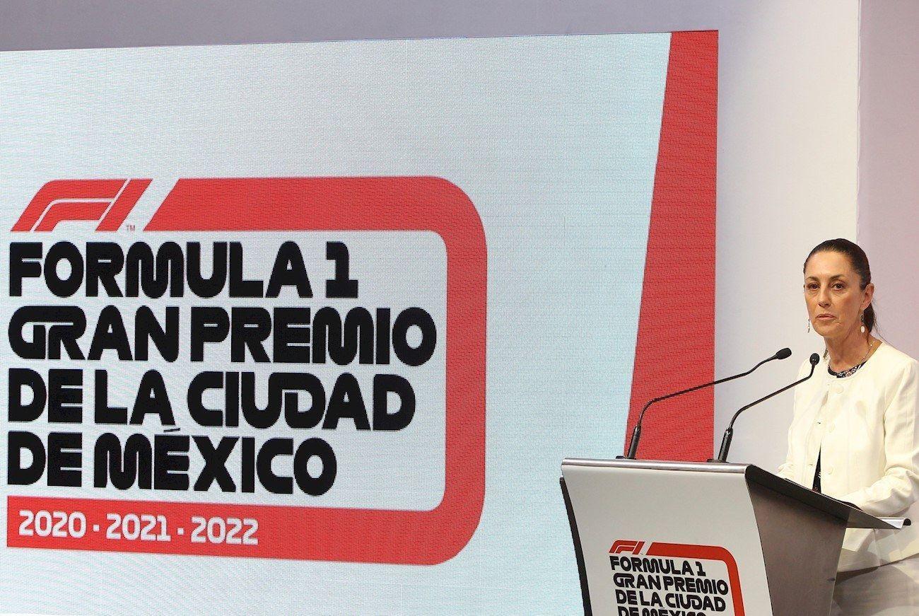 mexico-firma-contrato-de-formula-uno-hasta-2022-y-da-bienvenida-a-los-pilotos