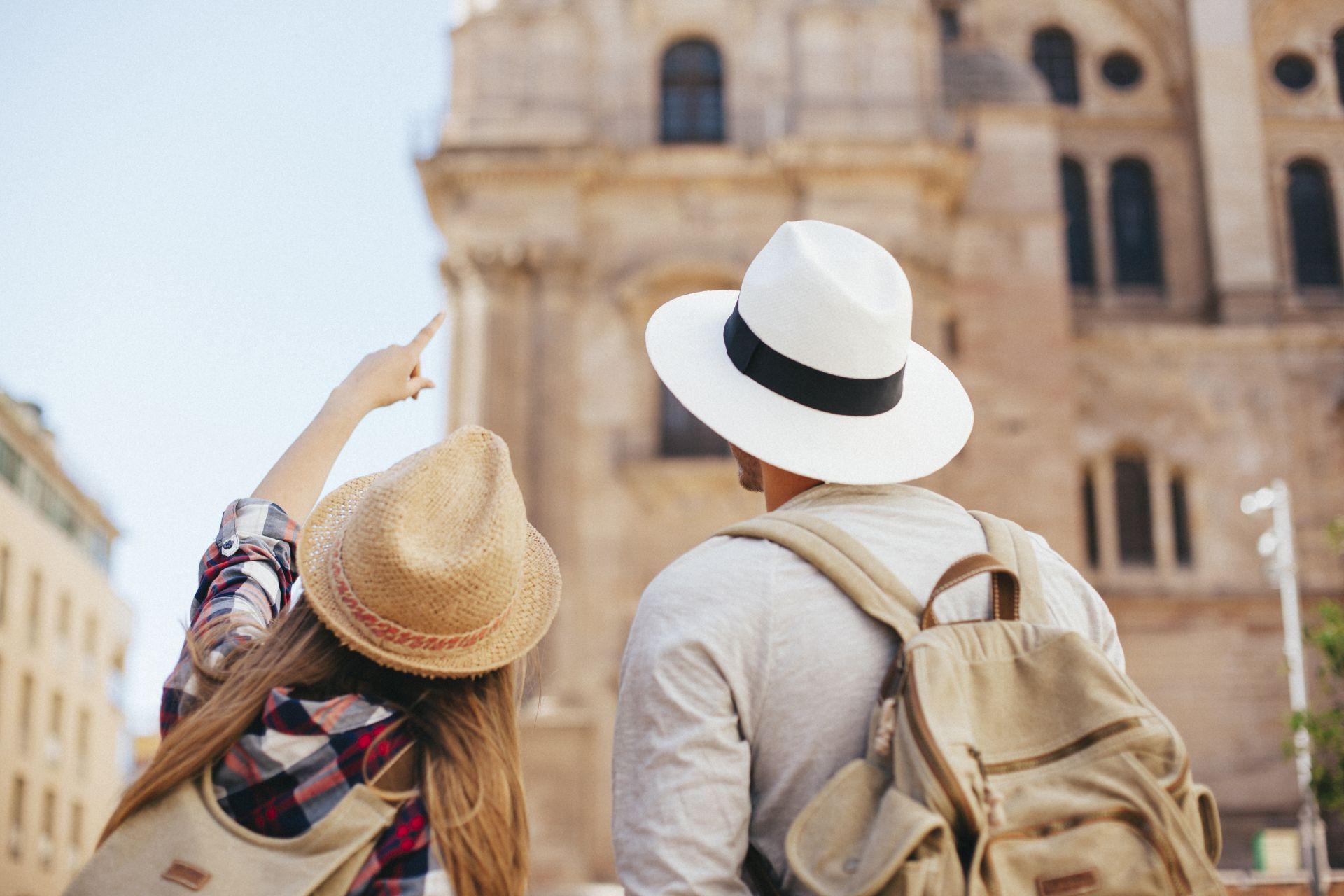 mexico-preve-que-el-turismo-crecera-un-47-en-2019