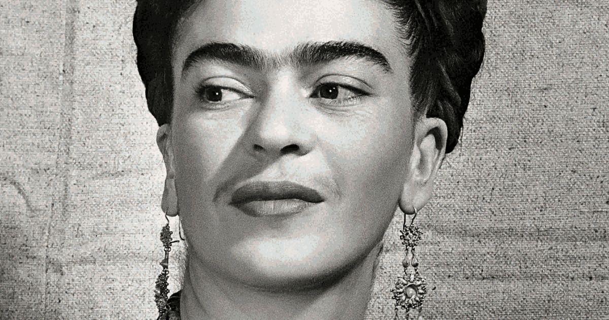 mexico-revive-a-frida-kahlo-a-112-anos-de-su-natalicio