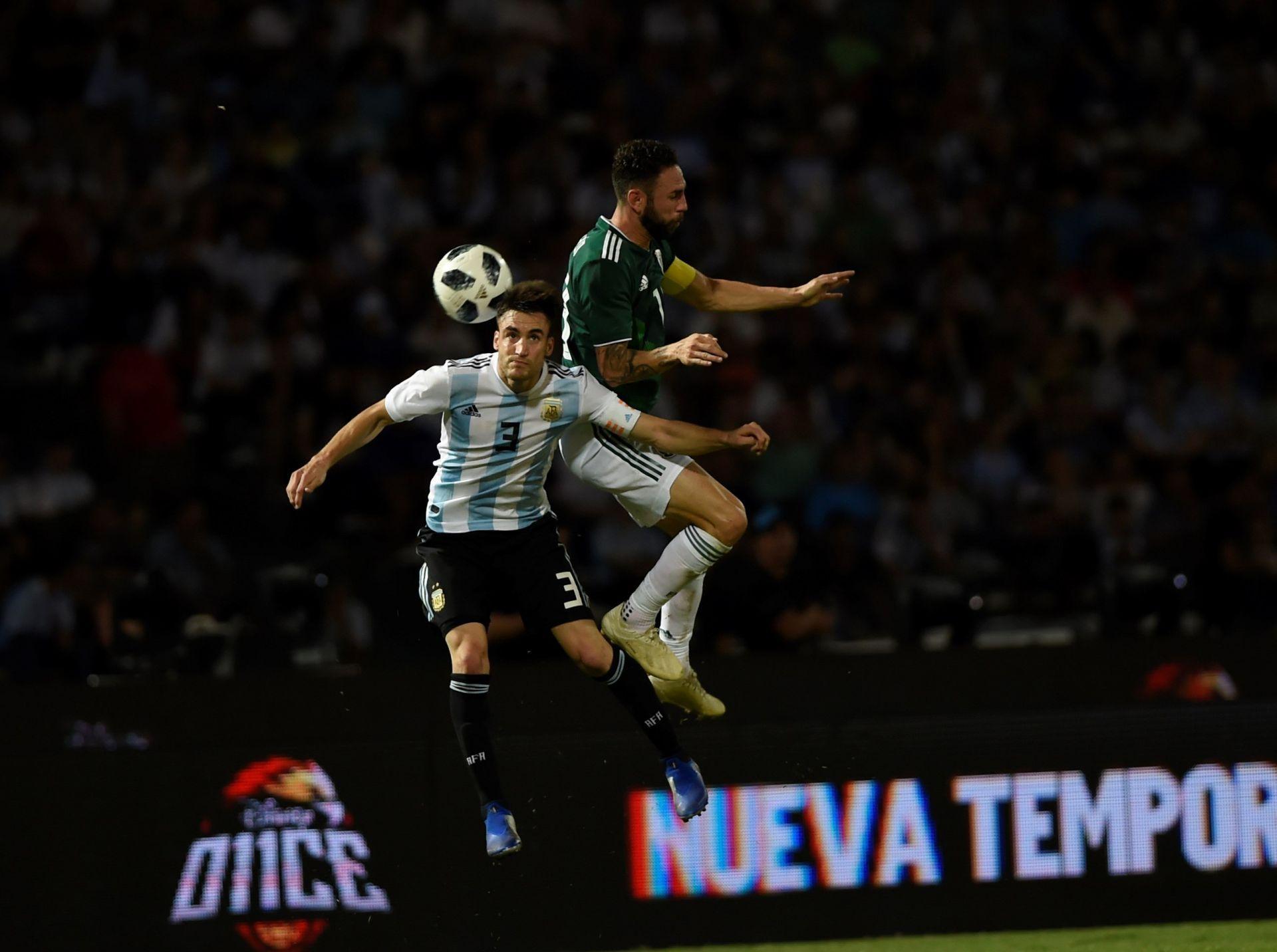 Mexicoargentina