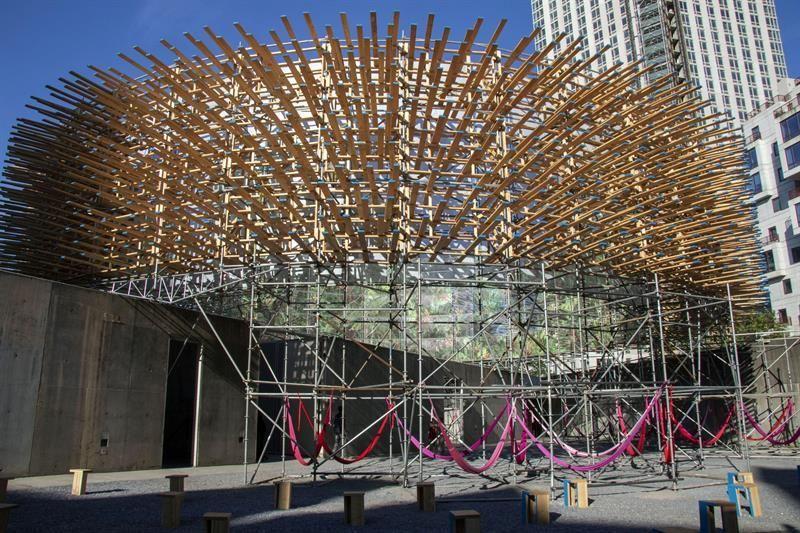 moma-exhibe-proyecto-de-jovenes-mexicanos-que-ganaron-concurso-arquitectura