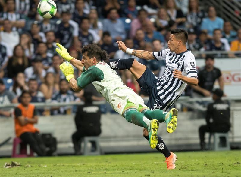 monterrey-vence-1-0-a-tigres-con-un-gol-del-colombiano-dorlan-pabon