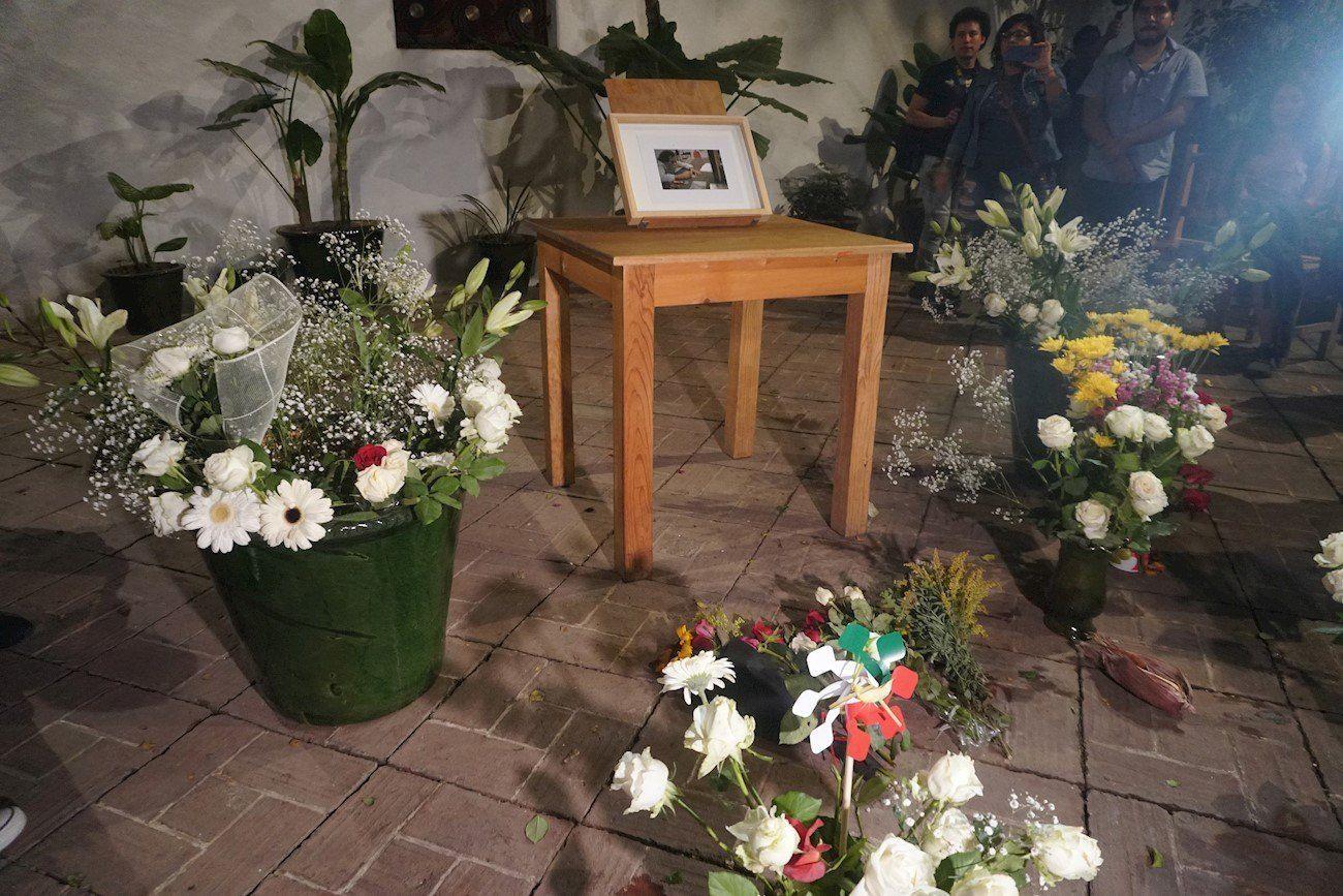 muere-el-pintor-mexicano-francisco-toledo-a-los-79-anos