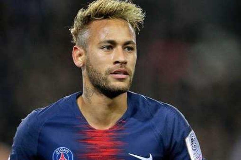 neymar-quiero-ser-el-mejor-futbolista-del-mundo