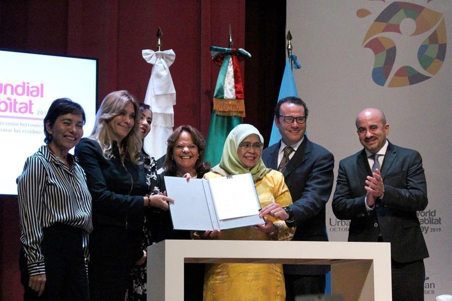 onu-respalda-tren-maya-en-mexico-pero-pide-garantizar-desarrollo-sustentable