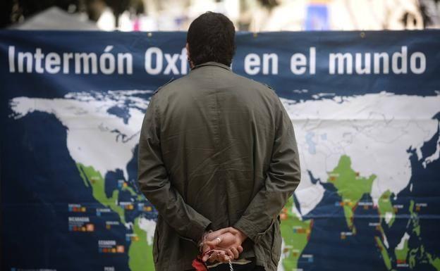 oxfam-kkN-U509316630178VH-624x385@LasProvincias