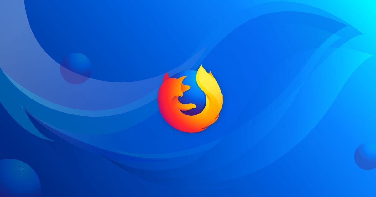 page-image-quantum-firefox-mozilla