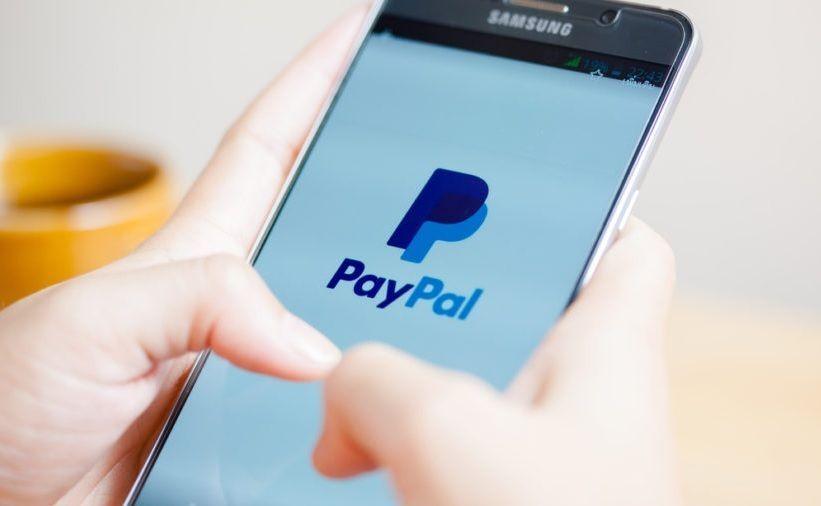 paypal-abandona-el-proyecto-de-criptomoneda-libra-de-facebook