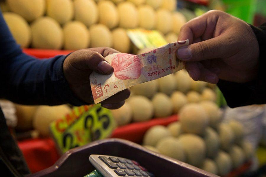 pesos-salario-minimo-mercadojpgimgo
