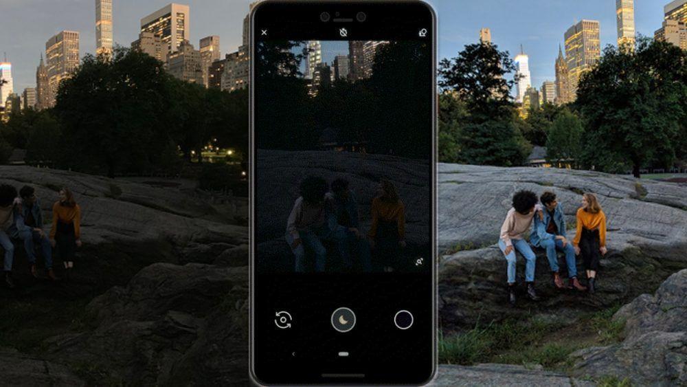 pixel-3-night-sight-1000x563