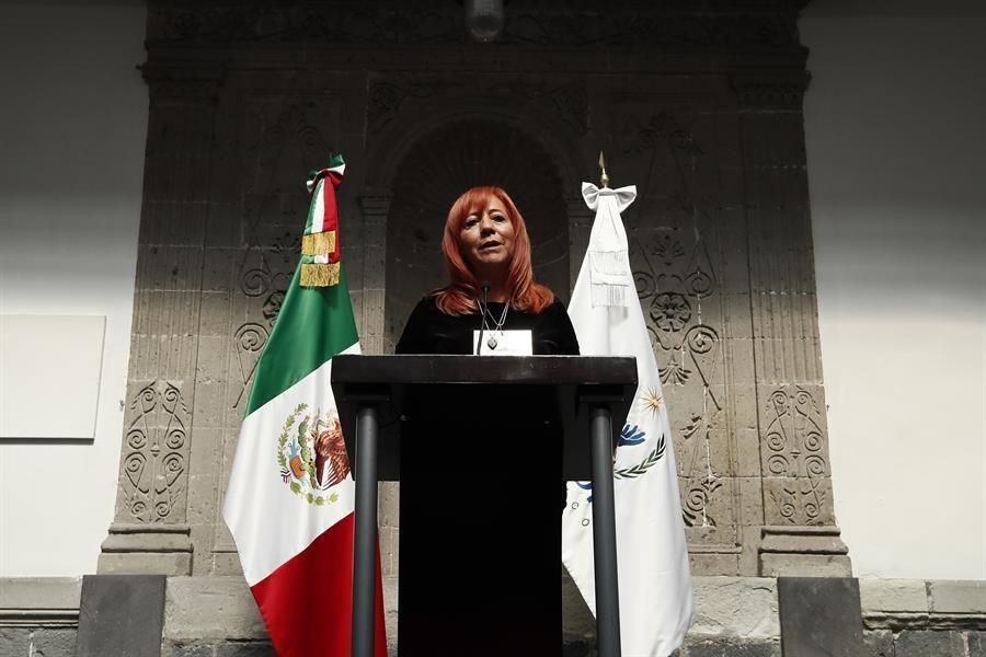 polemica-nueva-titular-de-la-cndh-alerta-de-crisis-en-ddhh-en-mexico