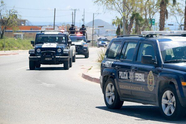 POLICIA-FEDERAL-GENDARMERÍA