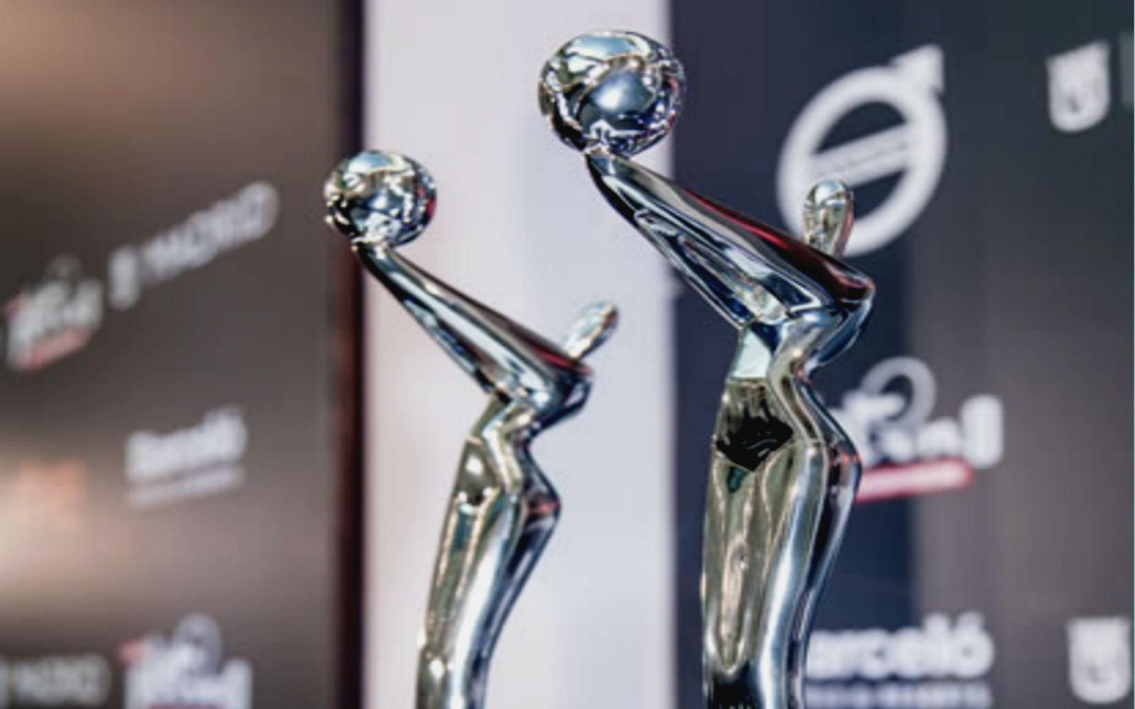 Los Premios Platino calientan motores para su quinta edición en Xcaret, México