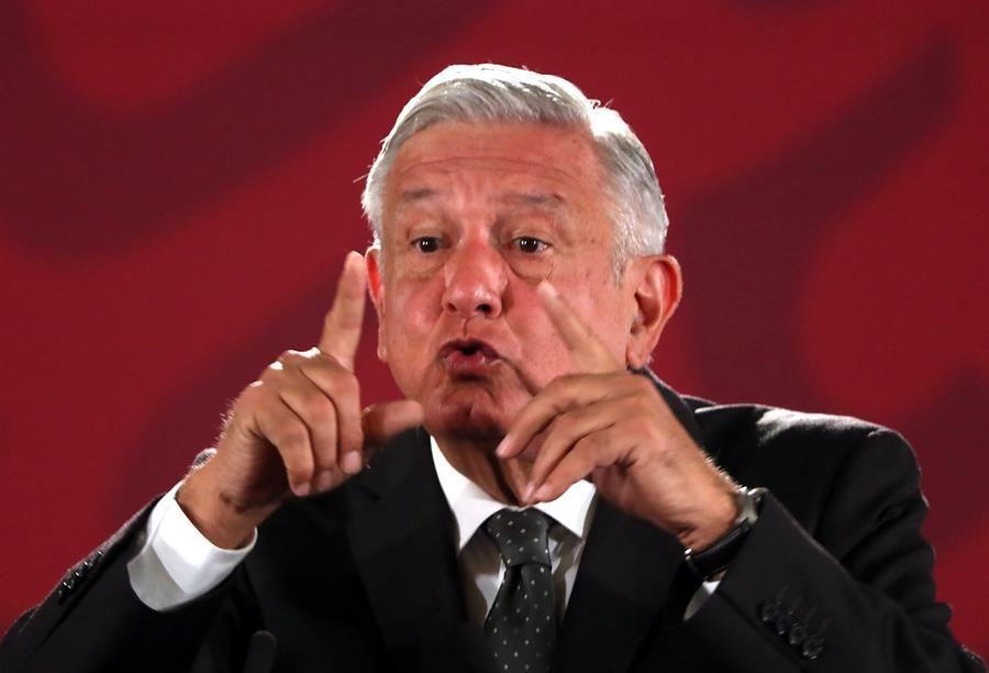 presidente-de-mexico-dice-que-ha-definido-lineas-de-actuacion-con-empresarios