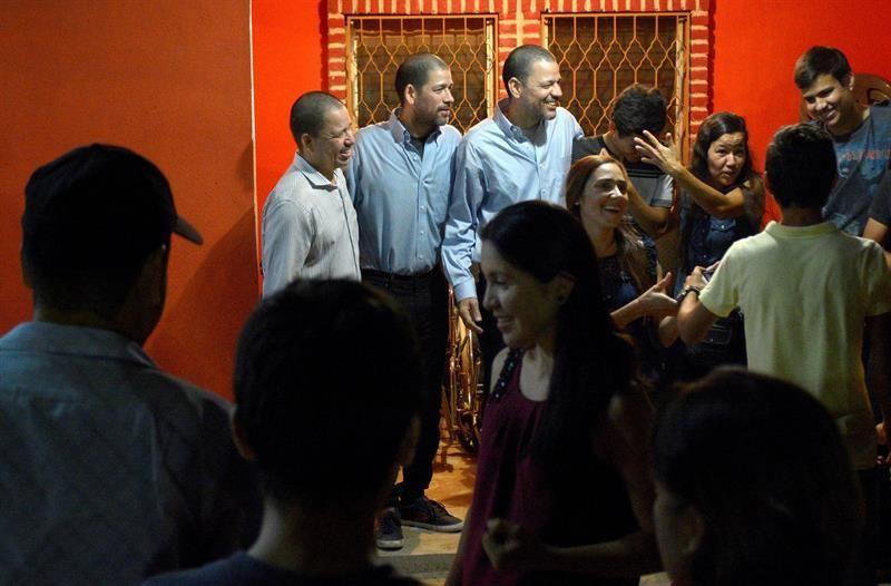 repatrian-a-mexicanos-condenados-a-muerte-y-perdonados-por-sultan-de-malasia