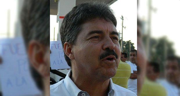 Salvador-Magaña-Martínez-coordinador-MC-Jalisco-asesinado